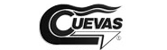 cuevas.png