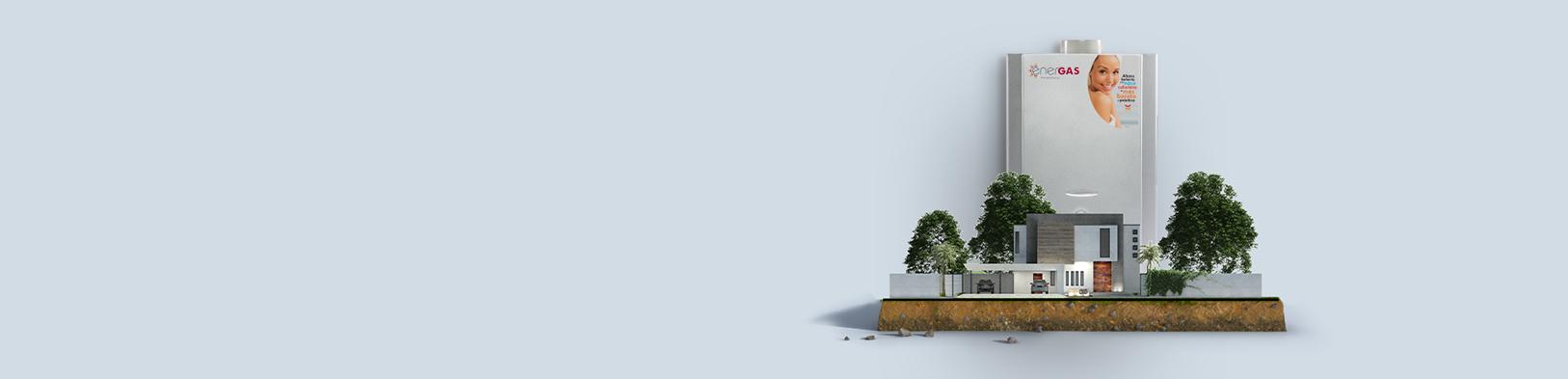 hipoteca-verde.png