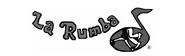 la-rumba.png