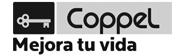 logo-coper.png