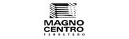 magno-centro.png