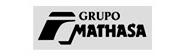 mathasa.png