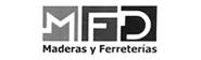 mfd.png