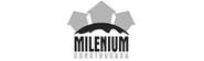 milenium.png