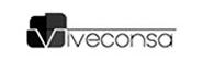 veconsa.png