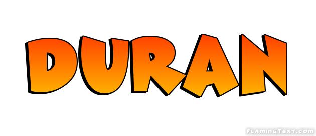 Duran-design-china-name.png